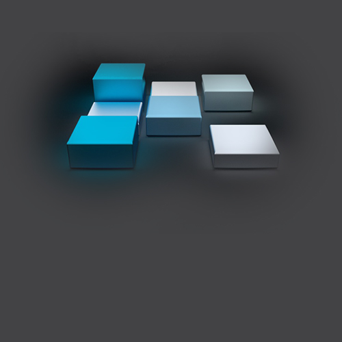 logo-miller-3d