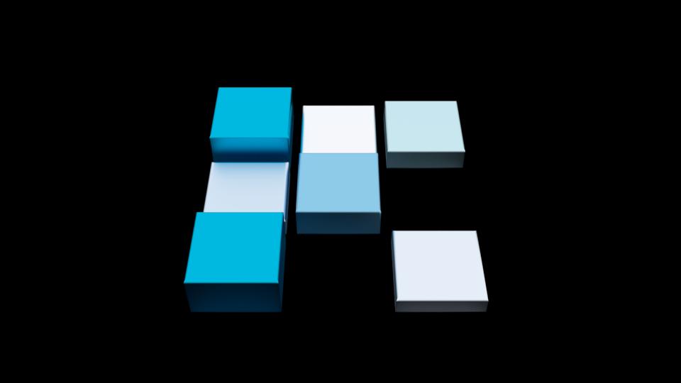 logo_alpha_Ver.2