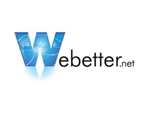 webetter